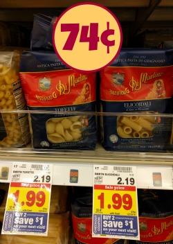 dimartino-pasta-catalina-just-74¢-at-kroger
