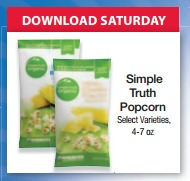 free-friday-download-116saturday-simple-truth-popcorn