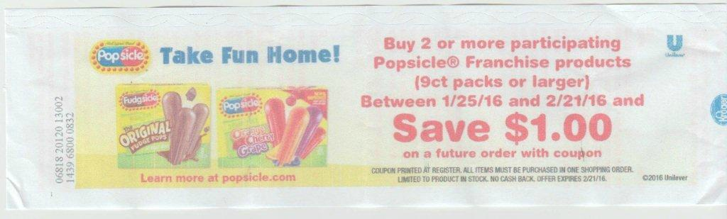 new-kroger-popsicle-products-catalina-valid-through-221