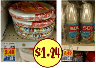 new-solo-catalina-cups-plates-as-low-as-1-49-at-kroger-in-the-mega-sale