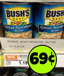 bushs-baked-beans-just-69¢-at-kroger