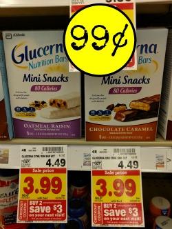 glucerna-bars-mini-snacks-99¢-per-box-at-kroger