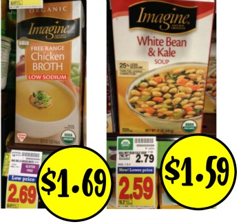 imagine-products-soup-as-low-as-1-59-at-kroger