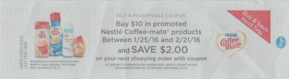 new-nestle-coffee-mate-products-catalina-at-kroger