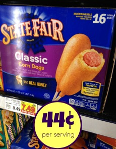 new-state-fair-coupon-44¢-per-serving-kroger
