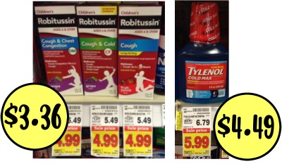 new-tylenol-and-robitussion-coupons-childrens-robitussion-3-36