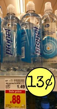 propel-electrolyte-water-ibotta-just-13¢-at-kroger