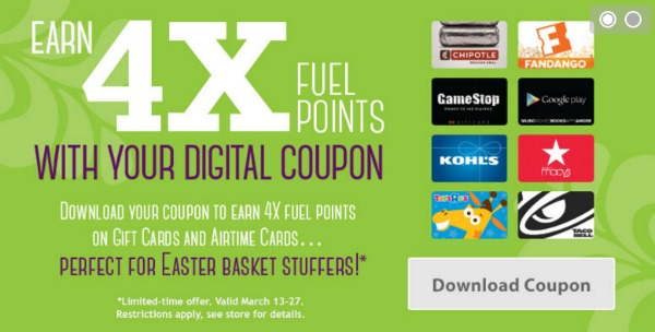 4x-kroger-fuel-points-gift-card-purchases-expires-327