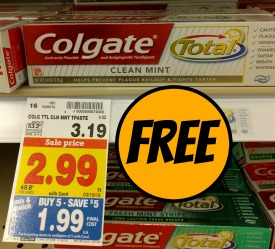 new-colgate-catalina-free-toothpaste-at-kroger