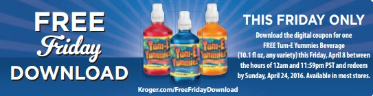 free-friday-download-48-tum-e-yummies