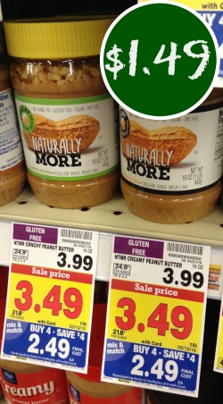 naturally-more-peanut-butter-just-1-49-at-kroger-