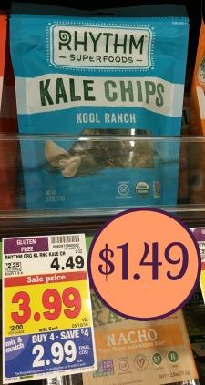rhythm-superfoods-kale-chips-just-1-49-at-kroger