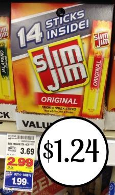 slim-jim-value-pack-just-1-24-at-kroger-in-the-mega