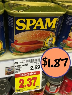 spam-coupon-just-1-87-at-kroger