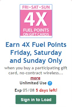 4x-kroger-fuel-points-when-you-buy-gift-cards-valid-frisatsun