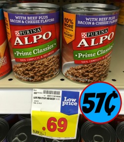 alpo-dog-food-just-57¢-per-can-at-kroger
