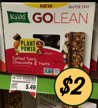 b1g1kashi-go-lean-coupon-cash-back-offer-at-kroger