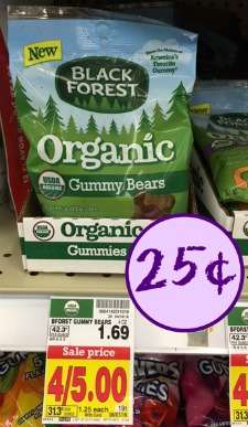 black-forest-organic-gummies-just-25¢-at-kroger