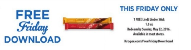 free-friday-download-56-lindt-lindor-stick