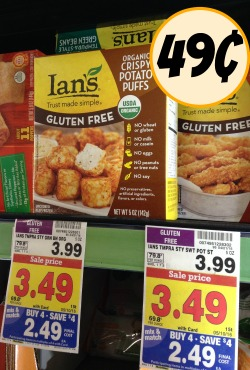 ians-appetizers-just-49¢-at-kroger