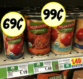 muir-glen-coupon-tomato-paste-just-69¢-at-kroger