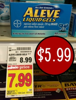 new-high-value-aleve-printable-coupon