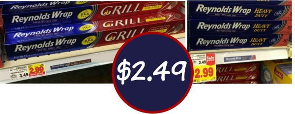 reynolds-wrap-foil-2-24-at-kroger