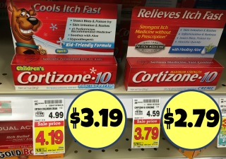 cortizone-10-tubes-as-low-as-2-79-at-kroger