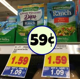 hidden-valley-dip-mix-ibotta-offer-just-59¢-in-the-kroger-mega-sale