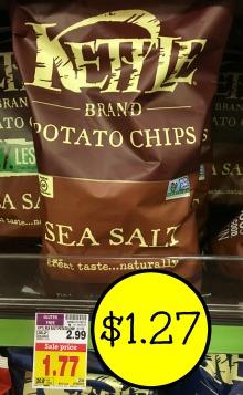 kettle-brand-chips-just-1-27-at-kroger