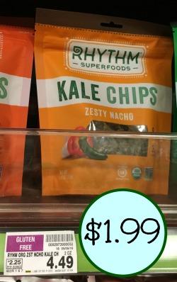 rhythm-superfoods-kale-chips-just-1-99-at-kroger