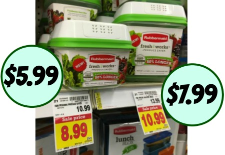 rubbermaid-freshworks-produce-saver-as-low-as-5-99-at-kroger