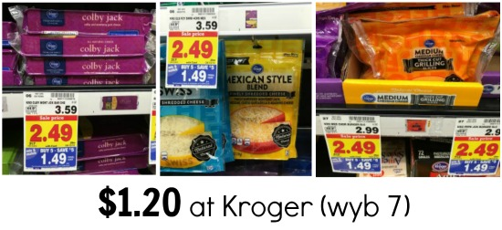 kroger-cheese-catalina-in-the-kroger-mega-sale-expires-today