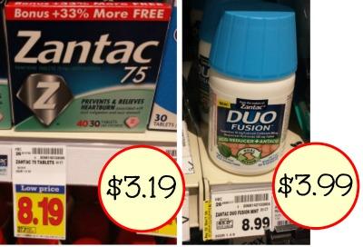 new-high-value-zantac-printable-coupon-save-5-at-kroger
