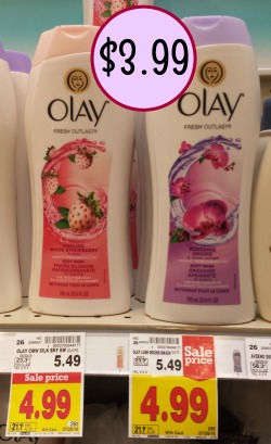 olay-body-wash-just-3-99-at-kroger