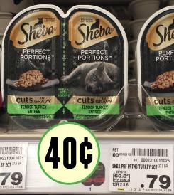 sheba-perfect-portions-just-40¢-at-kroger