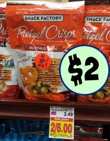 snack-factory-pretzel-crisps-just-2-at-kroger
