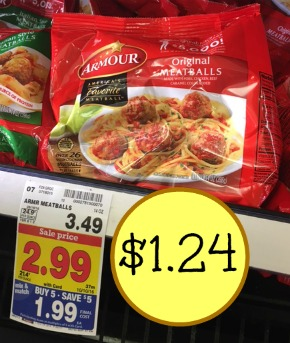 armour-meatballs-just-1-24-at-kroger