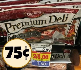 buddig-lunchmeat-just-75¢-per-pack-at-kroger