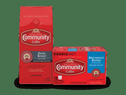 community-coffee-2