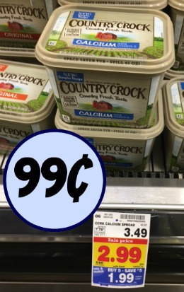 country-crock-spread-just-99¢-at-kroger
