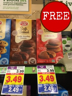 free-enjoy-life-cookies-in-the-kroger-mega-sale