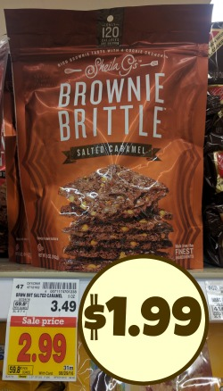 new-brownie-brittle-ibotta-offer-for-the-kroger-sale