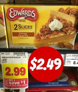 new-edwards-singles-pies-catalina-at-kroger