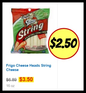 new-frigo-cheese-heads-coupon-just-2-50-at-kroger