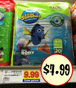 new-huggies-little-swimmers-coupon-save-2-at-kroger
