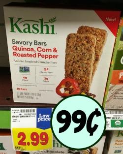 new-kashi-bars-coupon-cash-back-just-99¢-at-kroger