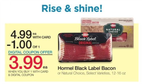 bacon-kroger