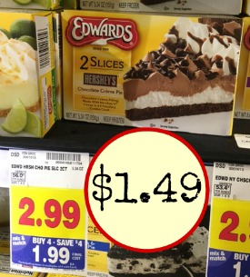 edwards-singles-pies-catalina-2-count-just-1-49-in-the-kroger-mega-sale