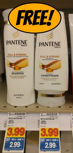 free-pantene-shampoo-free-conditioner-in-the-kroger-mega-sale